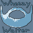 Wheezy Waiter Official