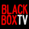 BlackBoxTV