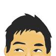 KevJumba Official
