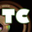 TypeCam
