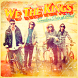 We The Kings Official